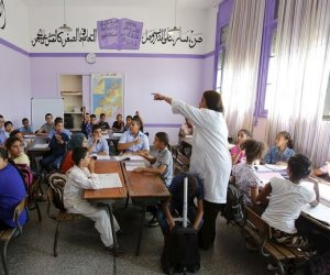 المغرب يستعد لتدريس التربية الجنسية في المدارس.. هل تفعلها مصر؟
