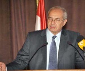 الرئيس السيسي يعين يحىى زكى رئيساً للهيئة العامة للمنطقة الإقتصادية لقناة السويس