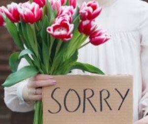 5 نصائح عند تقديم الاعتذار لشخص عزيز.. بلاش تتخاصموا