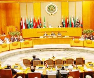 لاستكمال إقامة الاتحاد العربي الموحد.. اجتماع للجنة الإجراءات الجمركية بالجامعة العربية
