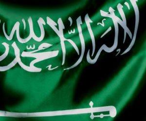 السعودية تُحذر من التعامل أو الاستثمار بالعملات الافتراضية