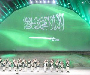 أوبرت تاريخي بأكثر من 70 فعالية نوعية.. كيف تنظم السعودية «سوق عكاظ»؟