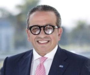 عقب توليه المهمة.. ماذا قال عمرو الجنايني رئيس اللجنة الخماسية باتحاد الكرة؟