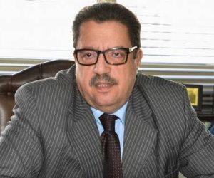 القبض على أحمد سليم الأمين العام للمجلس الأعلى لتنظيم الإعلام بتهمة الرشوة