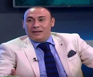 قاضٍ منشق يكشف اعتماد الإخوان على تجارة الأثار والسلاح والمنشطات الجنسة