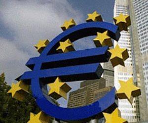 في ظل مؤشرات على نمو أضعف.. البنك المركزي الأوروبى يتطلع لحزم تحفيز جديدة