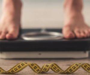 منها قياس الدهون.. 5 طرق لمراقبة فقدان الوزن بعيداً عن الميزان