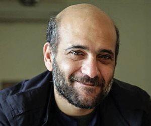 """السجل الأسود لـ"""" رامي شعث """".. مسئول تهريب الإرهابيين إلى سيناء ومدبر مخطط إغلاق قناة السويس"""