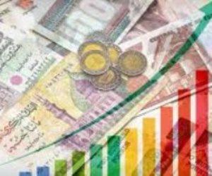 10 معلومات عن استثمارات الدولة في سيناء والصعيد خلال العام الحالي (إنفوجراف)