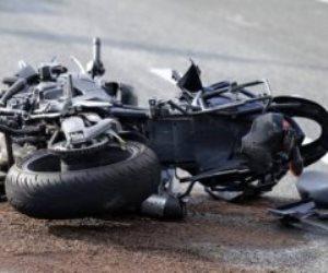 لماذا اليونان الأولى في معدل وفيات الدراجات النارية بأوروبا؟