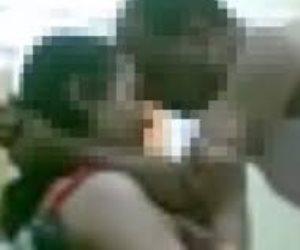 اليوم.. نظر تجديد حبس عنتيل كفر حجازى بالمحلة فى قضية الفيديوهات الجنسية