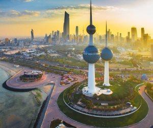 طقس الخليج: أمطار في السعودية.. وغائم بالإمارات