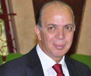 محب للشو الإعلامي وهبط فريق النجوم..  محمد الطويلة «خربها وقعد علي تلها»