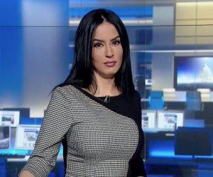 بعد الحملة الإعلامية الخبيثة للجزيرة.. مذيعة جزائرية تستقيل من القناة