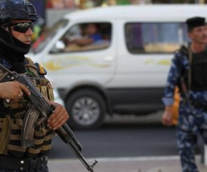 """تفاصيل أحكام الإعدام لدواعش بقضية """"جسر بابل"""" في العراق"""