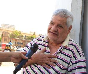 """قولنا للناس """"انتقادكم لمصر هيتعرض بقنوات الإخوان"""".. شوف ردهم"""