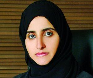 فى يوم المرأة الإماراتية... 50.5% من الإماراتيين في دبي إناث