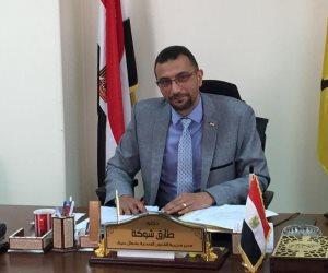صحة شمال سيناء: نتيجة سيدتي بئر العبد سلبية من كورونا