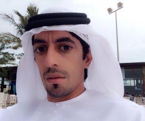 في 5 يونيو يحتفل القطريون أم يبكون