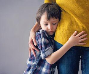 احذري: 8 علامات صامتة تدل على معاناة طفلك