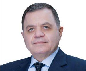 بمناسبة عيد الميلاد المجيد.. وزير الداخلية يمنح السجناء زيارة استثنائية