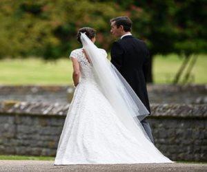 تخيل: الزواج يحميك من أمراض تؤدي إلى الوفاة.. تعرف عليها
