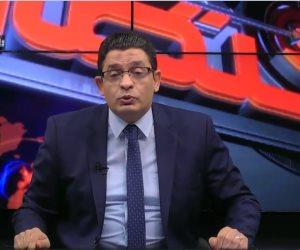 زوجة عماد البحيري تكشف انحرافات زوجها.. وتؤكد: شغله في قناة الشرق «سبوبة»