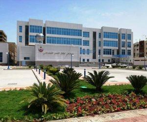 في بورسعيد.. «التأمين الصحى الشامل» يبدأ قبول طلبات إعفاء سداد الاشتراكات