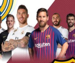 نجوم كرة قدم أوروبا.. الأموال وحدها لا تكفي