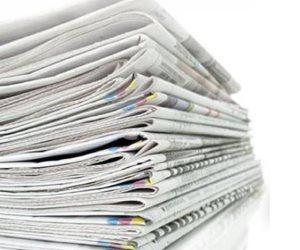 ملخص 24 ساعة.. جولة مكوكية في صحف العالم