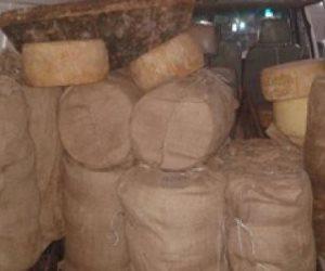 ماذا قال خبراء التغذية عن أضرار الدهون المشبعة في الجبن؟