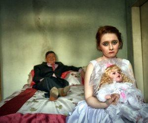 """""""الطفولة والأمومة"""" يتدخل لإحباط زواج طفلين بمحافظة الغربية"""