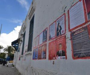 كسرا الصمت الانتخابي.. رد فعل غريب من «مرشحين» للرئاسة التونسية