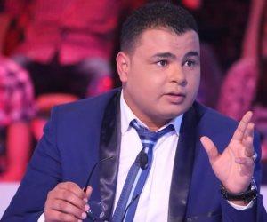 منذر قفراش رئيس جبهة إنقاذ تونس لـ«صوت الأمة»: مقبلون على ثورة للتحرر من سرطان الإخوان