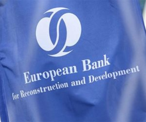 مصر تستضيف وفدا رسميا من مجلس إدارة البنك الأوروبي للإنشاء والتعمير