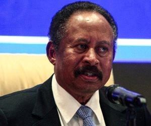 """بمراجعات شاملة لـ""""ميراث البشير"""" مع """"الإخوان"""".. السودان يستقبل 2021 وعيد الاستقلال"""