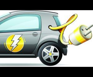 من الألف للياء.. كل ما تريد معرفته عن خطة تصنيع السيارات الكهربائية في مصر