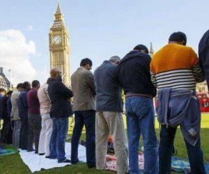 صدمة للملحدين.. دراسة تكشف عدد سكان الأرض الذين ينتمون لأديان مختلفة