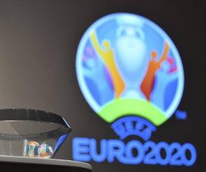 منتخبات أوروبية مغمورة تسيطر على تصفيات اليورو.. من يكون الحصان الأسود 2020؟