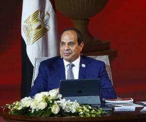 «اسأل الرئيس»..كيف أرسى السيسي قواعد جديدة في تعامل الدولة مع الشباب؟