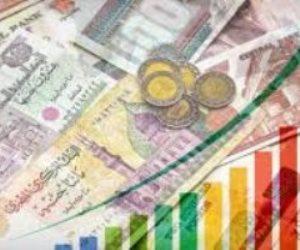 """المالية: 30% زيادة بالكميات المطروحة من """"العملات المعدنية"""" خلال العيد"""