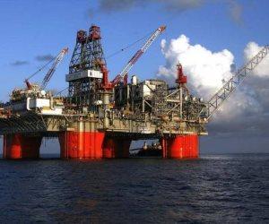 «للتنقيب بـ10 قطاعات».. موعد انتهاء قبول طلبات المزايدة على حق استكشاف البترول بالبحر الأحمر