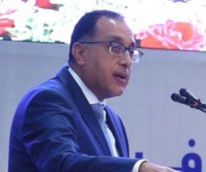 رئيس الوزراء عن التصالح بمخالفات البناء: سنتخذ أى إجراء نجده فى صالح المواطن