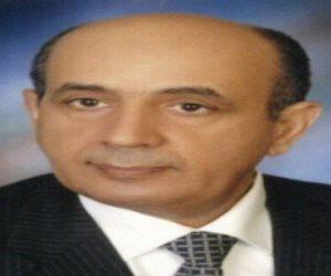 ننشر صورة القرار الرسمي بتعيين المستشار محمد حسام رئيسًا لمجلس الدولة