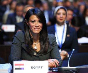 """""""السياحة العالمية"""" تمنح فيلم حملة People to People المرتبة الأولي لأحسن فيلم ترويجي في الشرق الأوسط"""