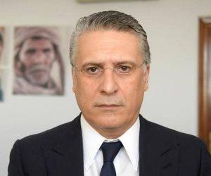 قبيل الانتخابات الرئاسية التونسية.. قصة المرشح الرئاسي داخل قضبان السجن