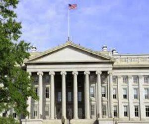 تفاصيل فرض الخزانة الأمريكية عقوبات على أفراد وشركات تابعة للوفاق الليبية في مالطا