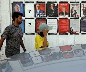 جولة في صحف العالم.. التونسيون يؤيدون مرشحي الانتخابات الرئاسية باللافتات (صور)