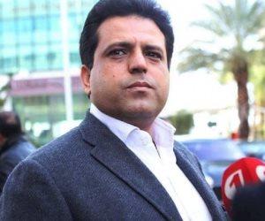 المرشح سليم الرياحي يكشف سر انسحابه من سباق انتخابات الرئاسة التونسية لصالح «الزبيدي»