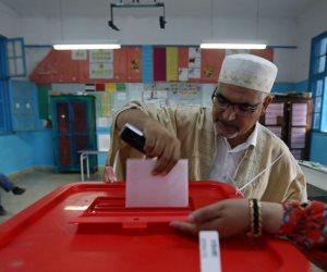 7 ملايين يصوتون.. تونس تشهد عُرسا ديمقراطيا